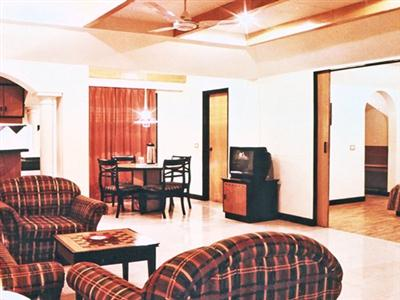 COUNTRY INN, BHIMTAL, Bhimtal