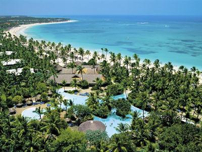 Royal Holiday- Bavaro Princess, Punta Cana