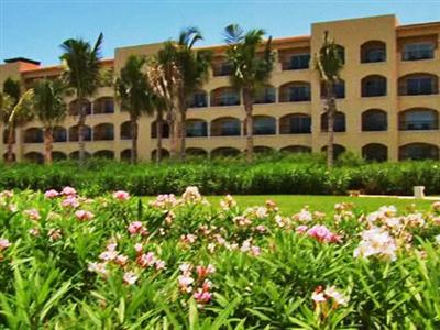 Hacienda Tres Rios 2 Adults 2 Kids-4 Night, Playa del Carmen