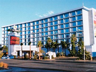Royal Vacation Suites, Las Vegas