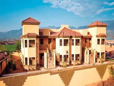 Highlands Resort at Verde Ridge, Sedona