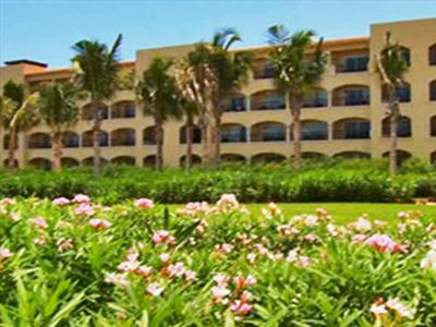 HACIENDA TRES RIOS 7 NIGHTS 2 ADULTS, Playa del Carmen