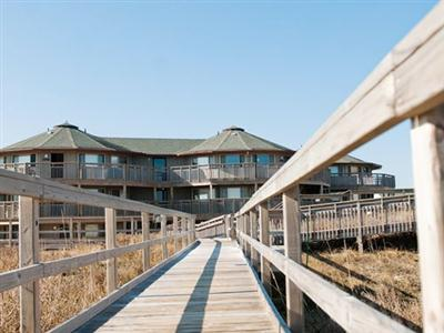 Outer Banks Beach Club Ii Endless Vacation Rentals