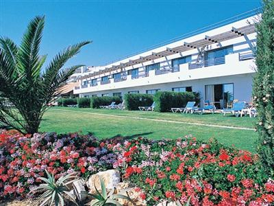 Pestana Alvor Beach Club, Alvor