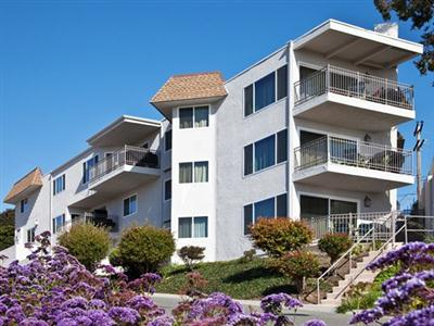 Four Seasons-Pacifica, San Clemente