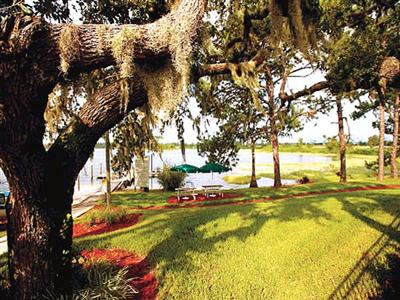 Lifetime of Vacations at Grand Lake Resort, Kissimmee