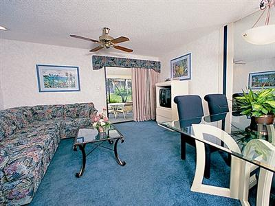 RHC/High Point World Resort, Kissimmee