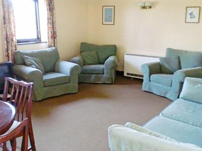 Blakeney Timeshare, Norfolk