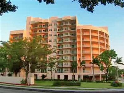 Wyndham Palm-Aire, Pompano Beach