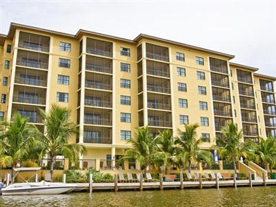 Signature Collection at Sunset Cove, Marco Island