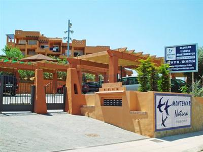 Montemar Natura Resort, Castellon
