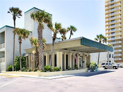 Panama City Resort & Club, Panama City Beach