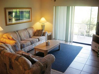 Vacation Villas, Titusville