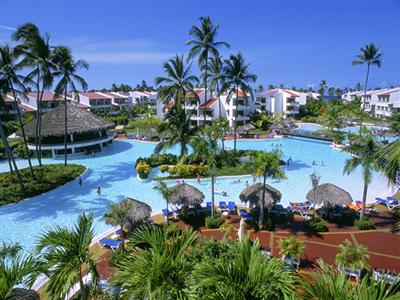 Occidental Grand Punta Cana, Punta Cana