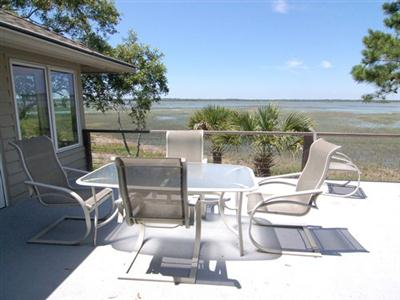 Marsh Hawk Lane 180 Wyndham Vacation Rentals, JOHN'S ISLAND