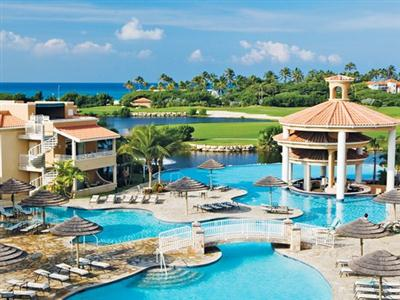 Divi Village Golf and Beach Resort, Oranjestad