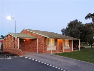 Lakeside Country Club - Rental, Numurkah