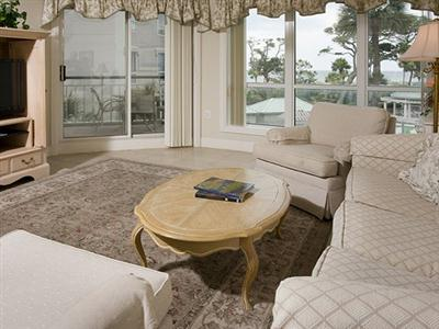 Windsor Court Wyndham Vacation Rentals, Hilton Head Island
