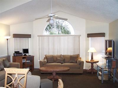 Holiday Villas Vacation Club, Kissimmee