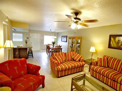 Florida Vacation Villas, Kissimmee
