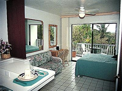 Tropic Leisure Club at Magens Point Resort, Saint Thomas