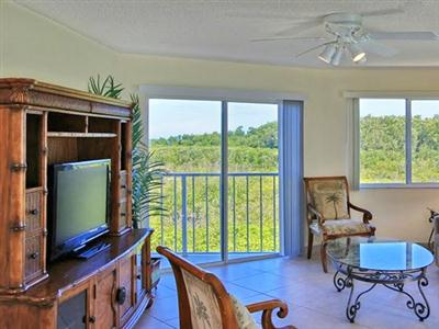 Ocean Pointe Suites @ Key Largo, Tavernier