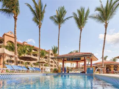 Worldmark Coral Baja Endless Vacation Rentals