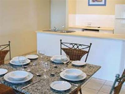 Cairns Beach Resort - Rental, Cairns