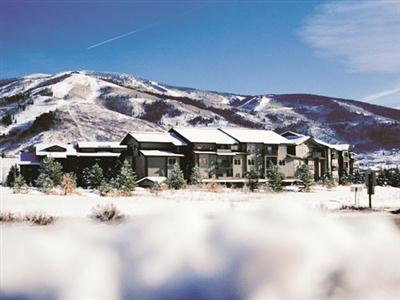 WorldMark Steamboat Springs, Steamboat Springs