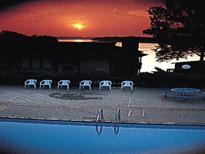 Lakeview Resort, Sunrise Beach