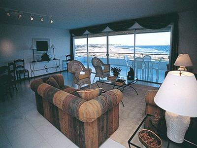 Esturión de Montoya, De Luxe Resort and Suites, Punta Del Este
