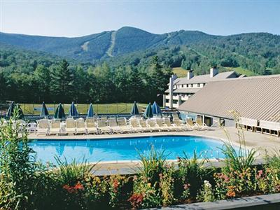 Village of Loon Mountain Lodges, Lincoln