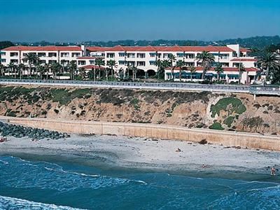 Tamarack Beach Resort, Carlsbad