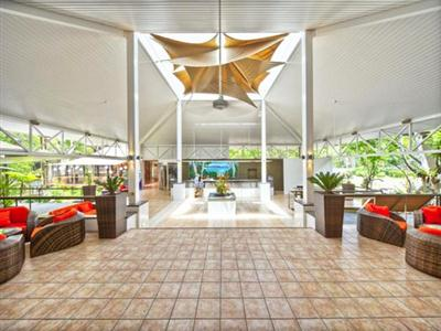 Ramada Resort  Port Douglas-4 Night, Port Douglas