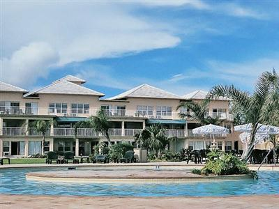Island Seas Resort, Freeport