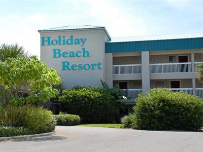 Holiday Beach Resort-Destin, Destin