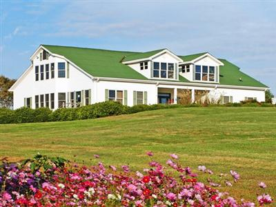 Holiday Inn Club Vacations Apple Mountain Resort, Clarksville