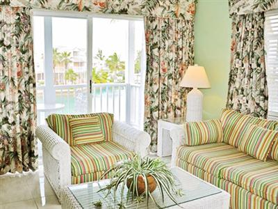 Suites at Sandyport, Nassau