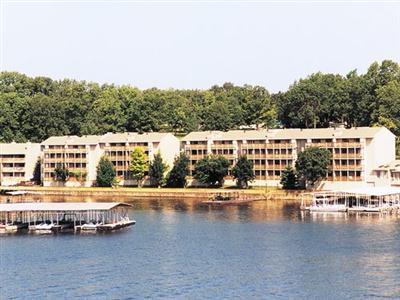 Lakewood Resort, Osage Beach