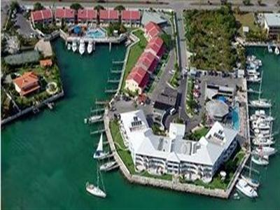 Ocean Reef Yacht Club and Resort, Freeport