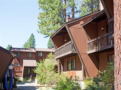 Club Tahoe, Incline Village
